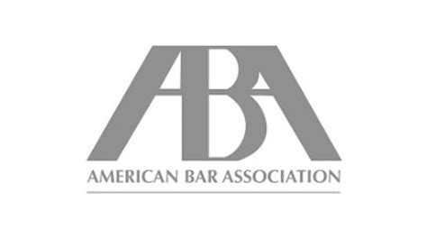 american bar association health law section drug and medical device injury lawsuits torhoerman law