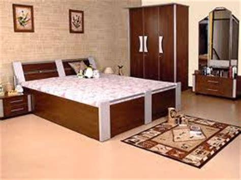 Bedroom Almirah Vastu Free Vaastu Tips February 2011