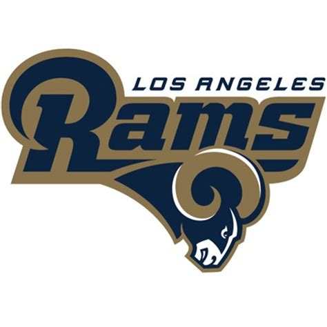 who is the for the rams los angeles rams on the forbes nfl team valuations list