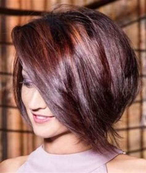 trend colors 2017 2017 spring summer hairstyles hair ideas and hair color