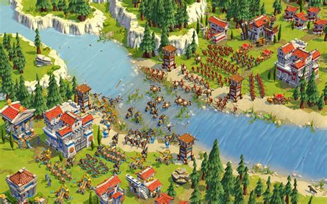 free full version pc games download age of empire download age of empires hinterlands full version pc game