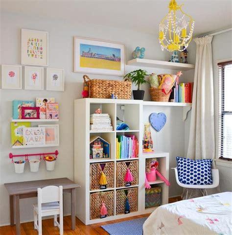 Baby Jugendzimmer Einrichten by Kinderzimmer Einrichten Kostenlos