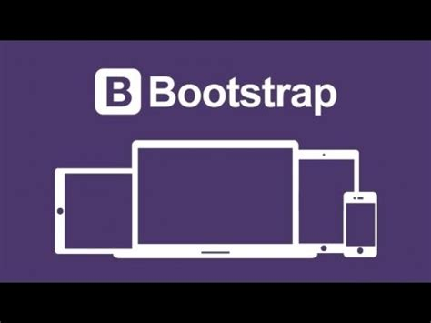 bootstrap tutorial popup bootstrap 3 tutorial 6 modals popup boxes youtube