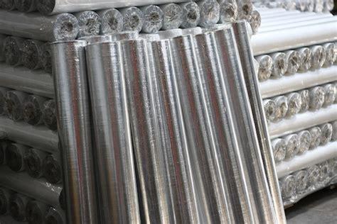 Aluminium Pelapis Atap Aluminium Foil Atap Archives Studio Arsitek Desain Rumah
