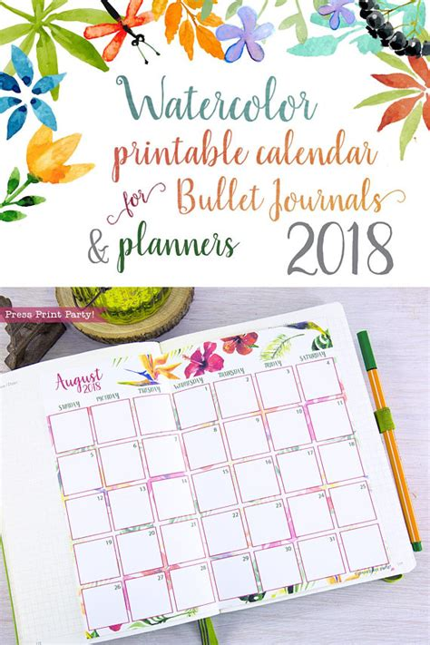 2018 vegan calendar organiser and journal notebook with inspirational quotes to do lists with vegan design cover vegan gifts volume 2 books 2018 monthly calendar for bullet journals and planners