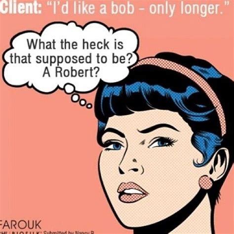 hair jokes on pinterest hair humor lol and so funny 17 best images about salon humor on pinterest stylists