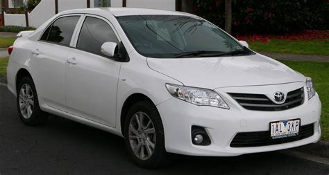 toyota corola corolla 2015 type s autos post