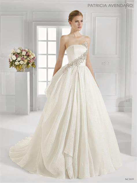 fotos de vestidos de novia unicos vestidos de novia 2 maribel arango novias