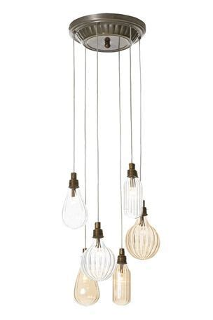 Next Pendant Lights Next Glass Pendant Light Fitting Ideas