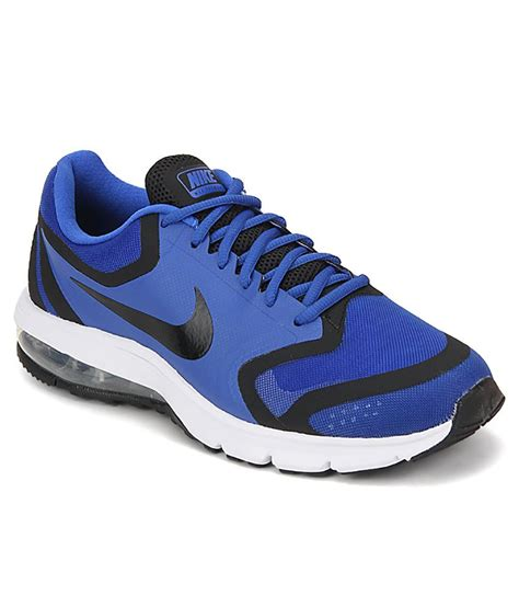 nike air max sports shoes nike air max premiere run sports shoes price in india buy