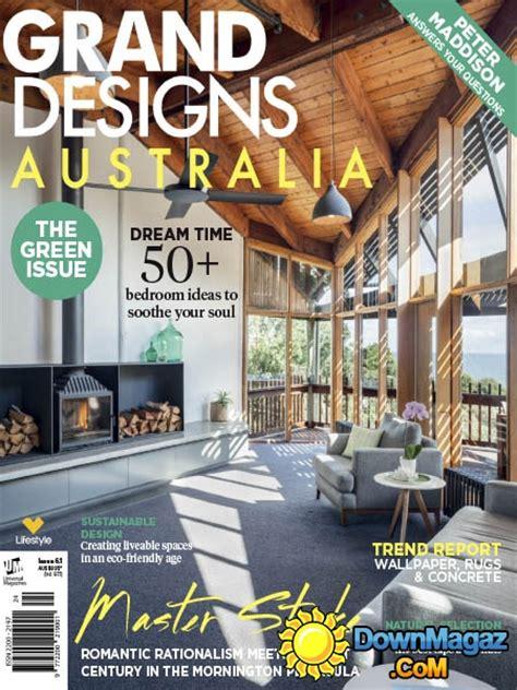 grand designs au issue 6 1 2017 187 pdf magazines
