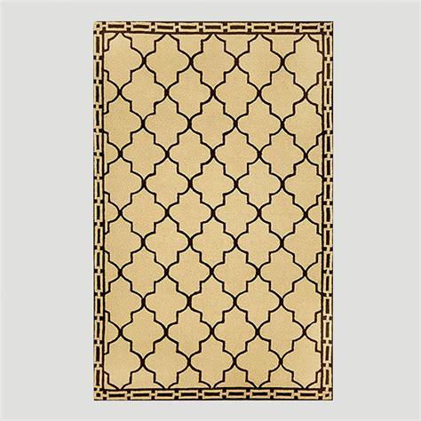 rugs world market wheat floor tile indoor outdoor rug world market