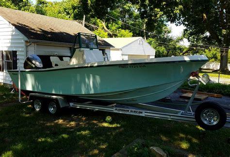 mako boats hat wtb 23 sea craft mako regulator or contender 20 000