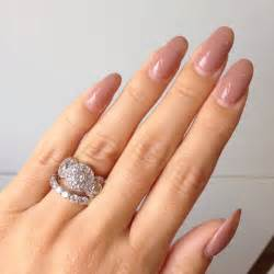 25 best ideas about shellac layering on pinterest