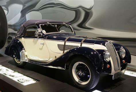 oldtimer bmw bmw oldtimer tolle fotos klassischer bmw automobile