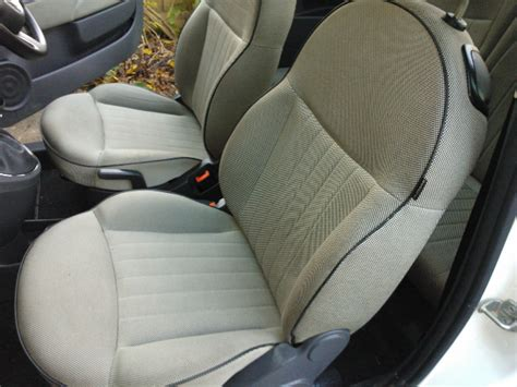how to deep clean car upholstery deep clean car upholstery seats 28 images auto