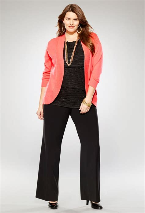 colorful plus size blazers best 25 colored blazer ideas on coral blazer