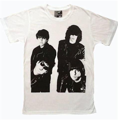 T Shirt Joey Ramone Vintage Import 40 best joey ramone of the ramones b images on