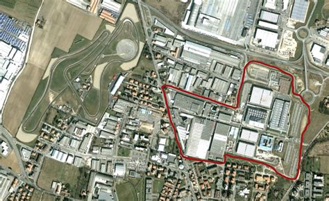 factory location italy the ultimate travel guide to maranello