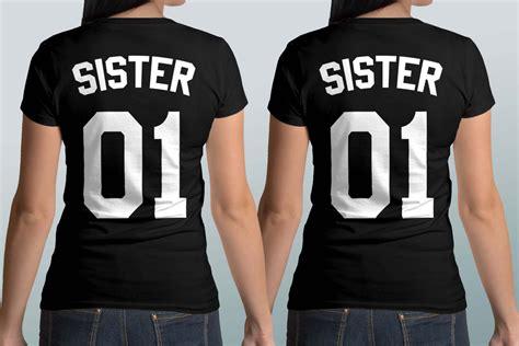 T Shirt 01 T Shirts 01 Shirt Big Shirt By