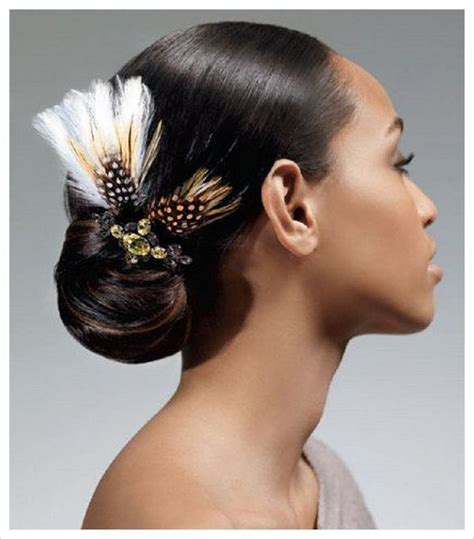 con velo 6 hermosos y delicados peinados para novias con velo