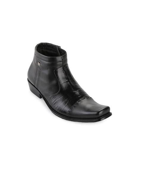Marelli Sepatu Boots Hz 114 Hitam sepatu boots pria hz 114 marelli boots ht 114