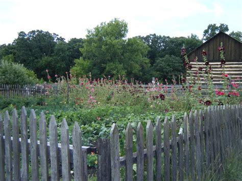 Garden Center Eagle River Wi World Wisconsin Quot On The Farm Quot Experience
