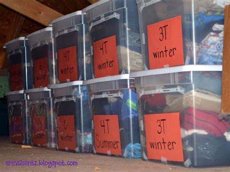 how to organize clothes 25 best ideas about clothes organization on