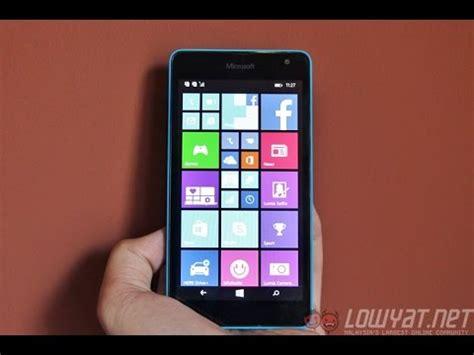 reliance jio sim using on windows phone 100 working doovi