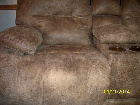 jackson sofa reviews catnapper sofa reviews hereo sofa