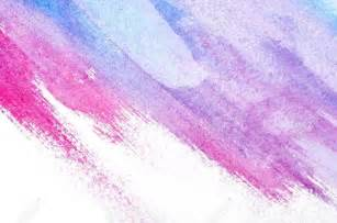 water color background watercolor background header faves