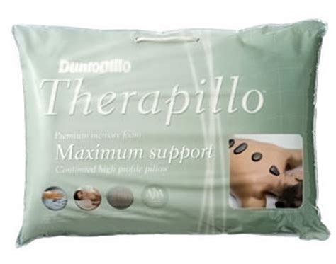 Do Pillow Top Mattresses Wear Out Faster by Dunlopillo The Way To Sleep Beds Sale
