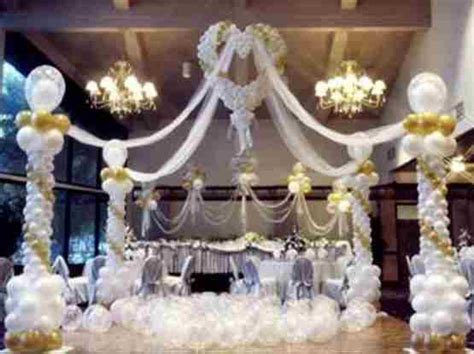 Balon Foil Pengantin Groom And Balloon Hbl015 wedding balloon displays as wedding decorations balloon arch table decoration