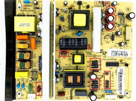 rca tv wont turn on light my rca smart tv will turn after i turn it on diy forums