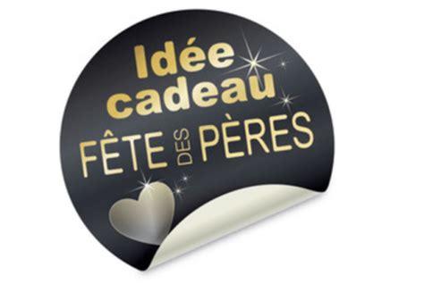 Idee De Cadeau Pour La Fete Des Pere A Faire Soit Meme by Comment Trouver La Parfaite Id 233 E Cadeau Pour La F 234 Te Des