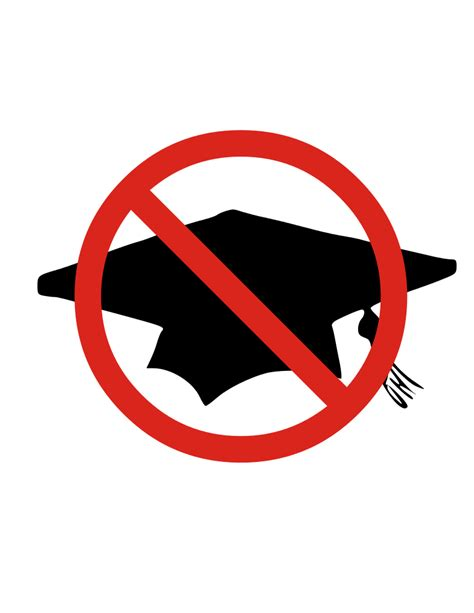 School Dropout by Duke Study High School Dropouts Need More Help Wunc