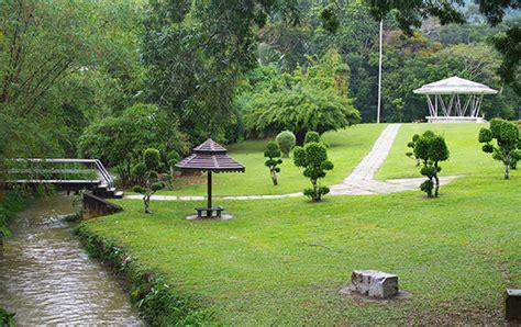 Botanic Gardens Penang Attractions Wonderful Malaysia Botanical Garden Penang