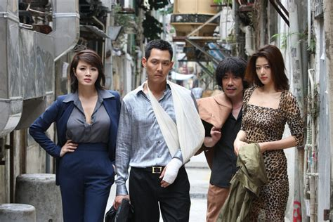 kim soo hyun the thieves the thieves asianwiki