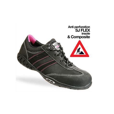 Sepatu Safety Jogger Line harga jual jogger line ceres s3 sepatu safety