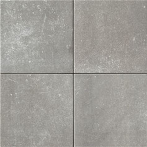 fliese 75x75 maku grey matt floor tiles from fap ceramiche architonic