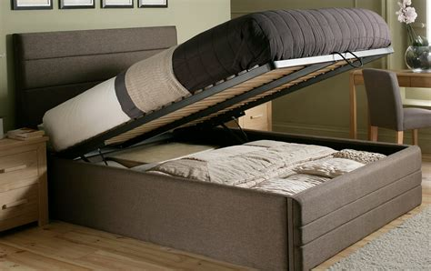 Cheap Ottoman Storage Beds Benefits Of Ottoman Storage Bedwoodlers