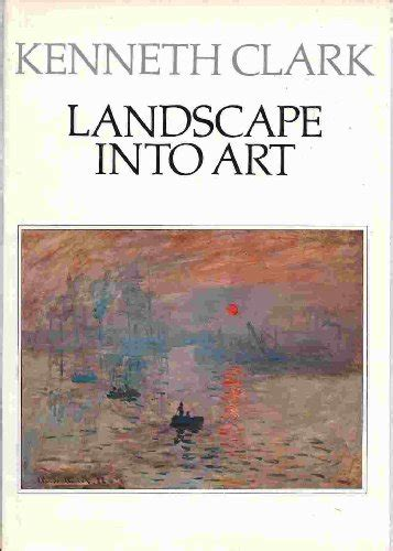 libro landscape and western art landscape and western art storia dell arte teoria e