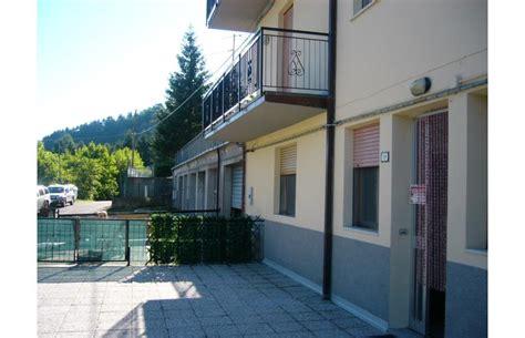 appartamento modena affitto privato affitta appartamento vacanze casa vacanze