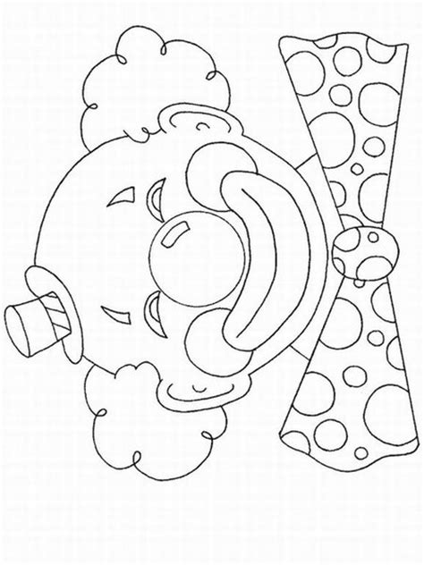 coloring pages i love you mom and dad i love you mom and dad coloring pages