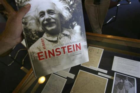 biography of albert einstein and his inventions what did albert einstein invent howstuffworks