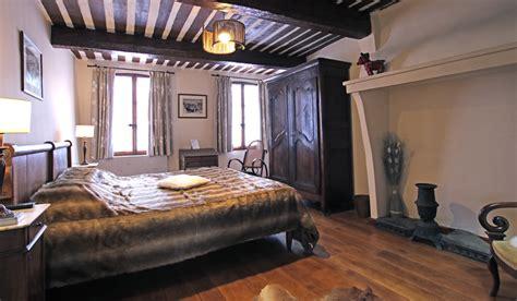 chambre d hotes buis les baronnies chambre montagne 224 buis les baronnies en dr 244 me proven 231 ale