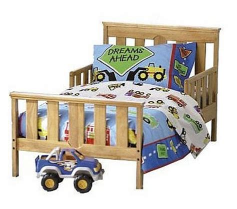 Babies R Us Cribs Clearance by Toys R Us And Babies R Us Clearance Furniture