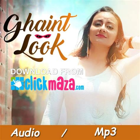 free download mp3 geisha new song valentine day lucky s latest punjabi song free