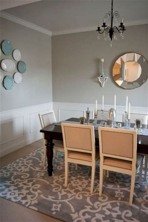 Gray Dining Room Rug 53 Best Images About Valspar On Taupe Paint
