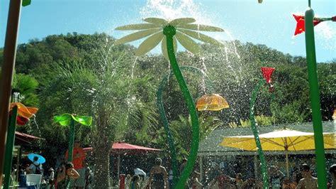 gilroy gardens family theme park gilroy ca water oasis yelp